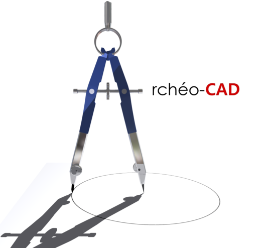 Archeo_CAD_3.png