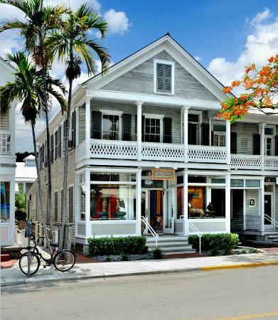 Archeo Gallery - Key West.jpg